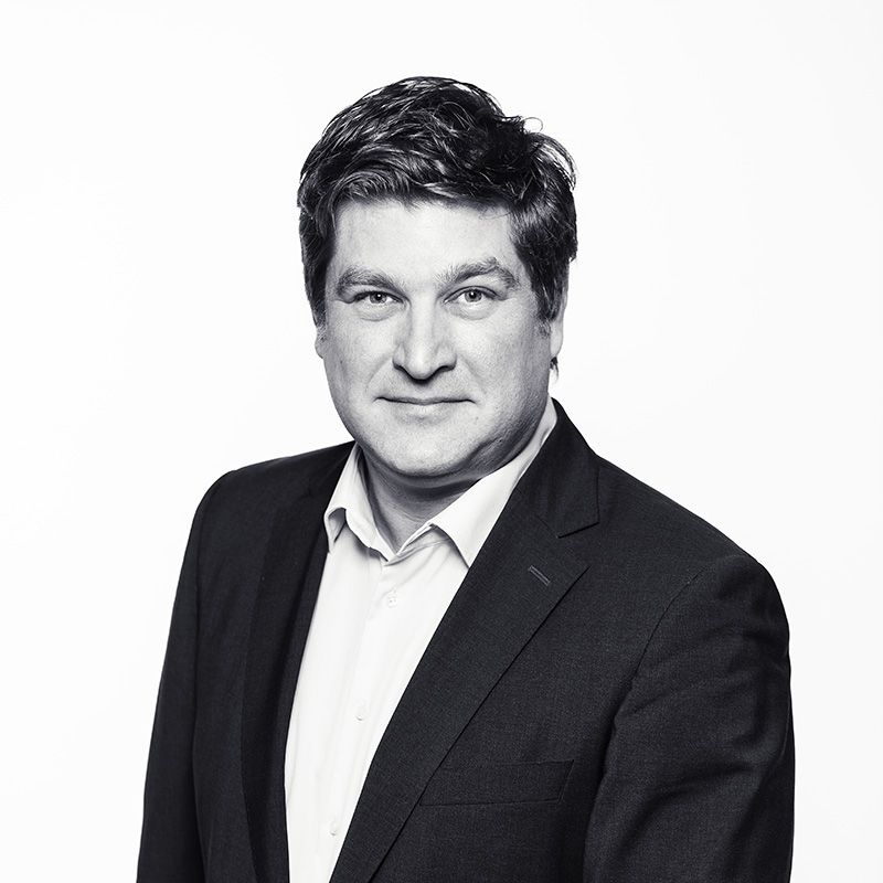 Sascha Ludin