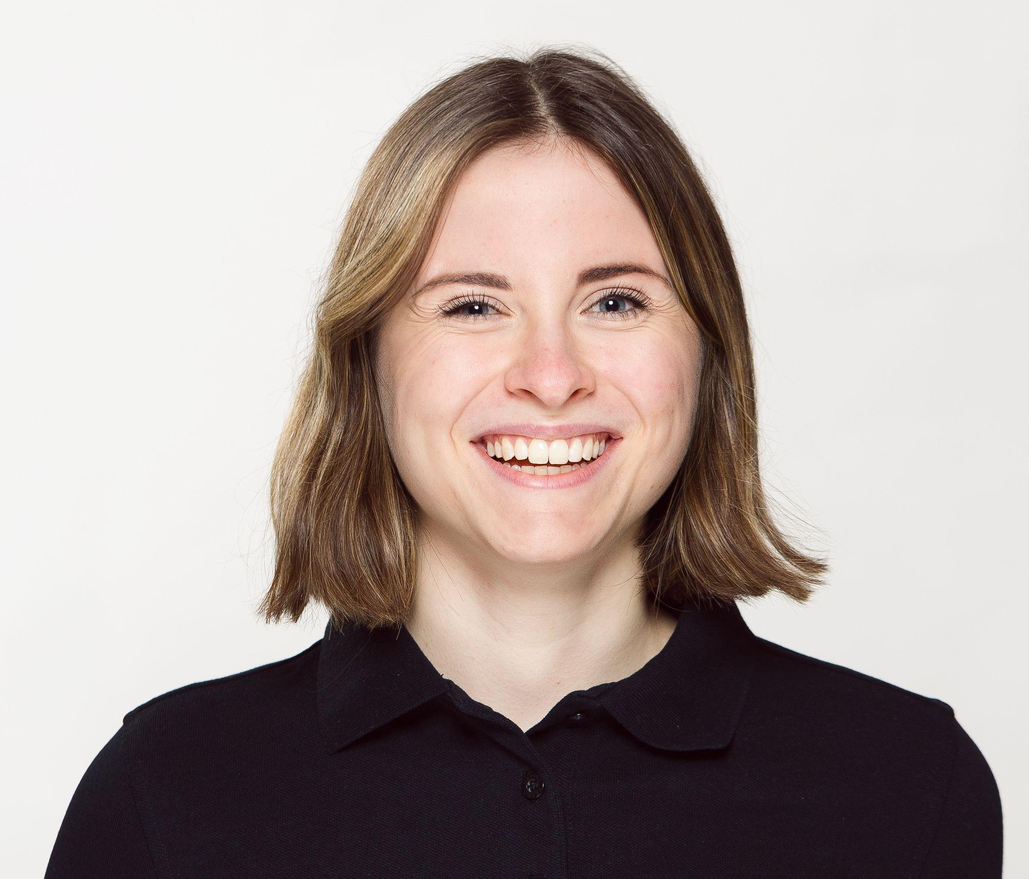 Lara von Wissel